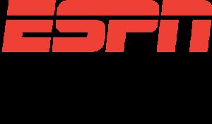 ESPN BAKERSFIELD LOGO