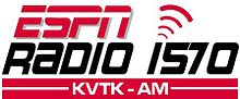 ESPN_KVTK-AM